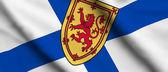 Nova Scotia — Stock Photo