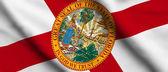 Florida — Stok fotoğraf