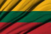 Lithuania — Stok fotoğraf