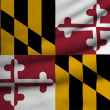 Maryland - Stock Photo