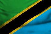 Tanzania — Stok fotoğraf