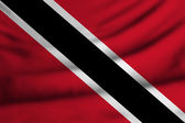 Trinidad and Tobago — Stock Photo