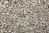 Las piedras del fondo detalles — Foto de Stock