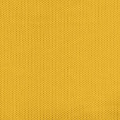 Yellow Jersey Mesh — Stock Photo