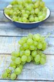 Grape — Photo