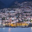 Madeira, Funchal — Stock Photo #19616151