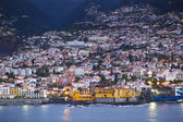 Madeira, Funchal — Stock Photo