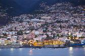 Madeira, Funchal — Stock Photo