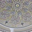 HassII Mosque Casablancinterior detail — Stock Photo #27809947