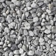 Stock Photo: Gray Rock Background