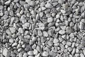 Gray Rock Background — Stock Photo