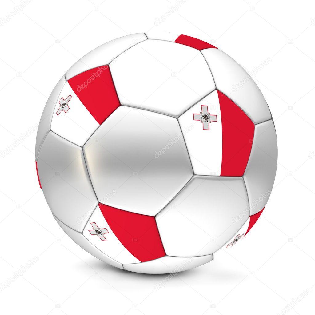 http://st.depositphotos.com/1021561/408/i/950/depositphotos_4089918-Soccer-BallFootball-Malta.jpg