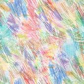 Abstracte naadloze patroon — Stockfoto