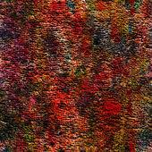 Naadloze abstracte patroon — Stockfoto