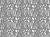 Seamless abstract pattern in a vector format — Stockvector