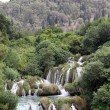 Stock Photo: Park KRKA