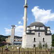 Old mosque - Foto de Stock