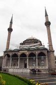 Mosque in Kayseri — Stock Photo