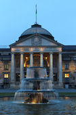 Wiesbaden — Stockfoto
