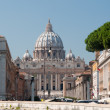 Stock Photo: Basilicdi SPietro