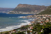 False Bay — Stock Photo