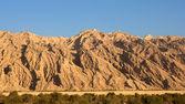 Jebel Hafit — Stock Photo