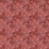 Vlees behang — Stockfoto