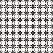 Royalty-Free Stock Photo: Pattern 15