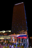 The Cosmopolitan of Las Vegas — Stock Photo
