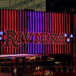 RivierHotel and Casino — Stock Photo #28946437