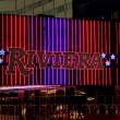Riviera Hotel and Casino — Stock Photo #28946437