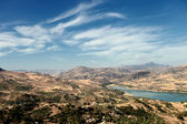Sicily — Stock fotografie