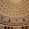 Pantheon - Stock Photo