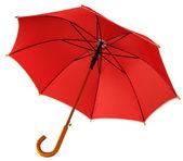 Umbrella — Stock Photo