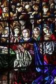Monastère des hiéronymites — Photo