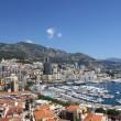 Monte Carlo — Stock Photo #13351075