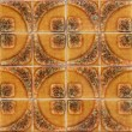 Lisbon tiles — Stock Photo #13683488