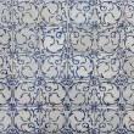 Lisbon tiles — Stock Photo #13683631