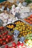 Warzywny — Zdjęcie stockowe