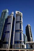 Dubai, UAE — Stock Photo