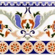 Valencia azulejos — Stock Photo #16214147