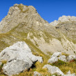 Durmitor, Montenegro - Stock Photo