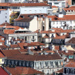 Lisbon - Stockfoto