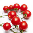 Cherry tomato — Stock Photo #19847149