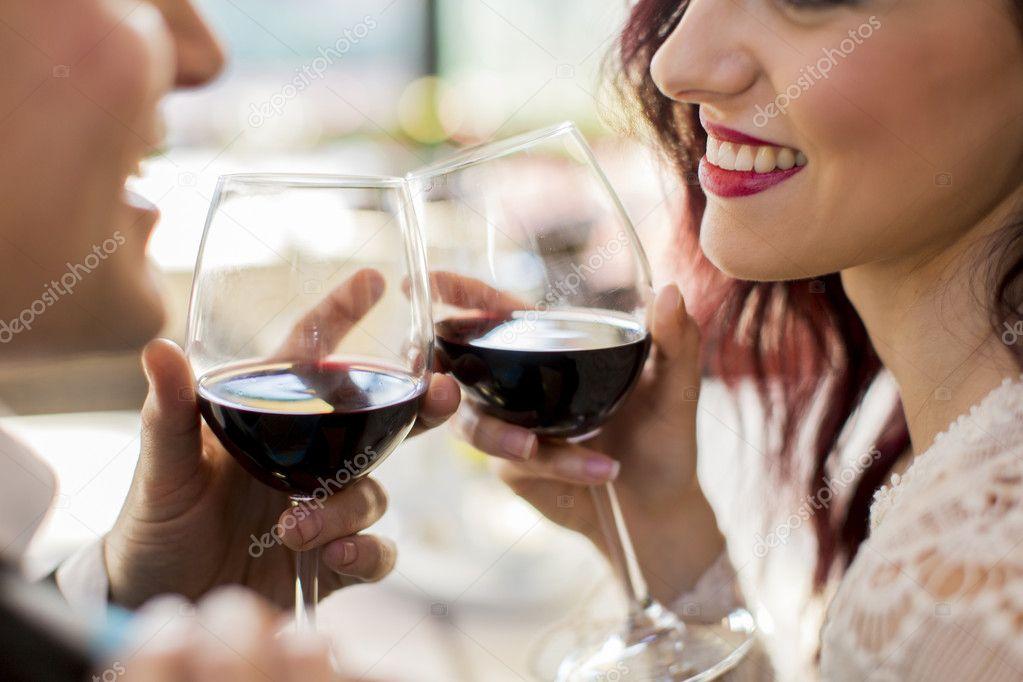 Кодирование алкогольной зависимости методы противопоказания