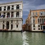 Venice, Italy — Stock Photo #21228469