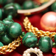 Jewelry — Stock Photo #22401609