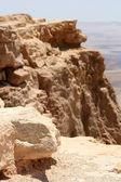 イスラエル — ストック写真