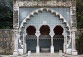 Sintra, Portugal — Foto de Stock