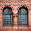Windows — Stockfoto #29618917